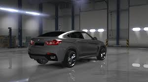ATS BMW X6M 2015 + BambiTrailer V2.0 • ATS Mods | American Truck ... Bmw Will Potentially Follow In Mercedes Footsteps And Build A Pickup High Score X6 Trophy Truck Photo Image Gallery M50d 2015 For American Simulator Com G27 Bmw X5 Indnetscom 2005 30 Diesel Stunning Truck In Beeston West Yorkshire Bmws Awesome M3 Packs 420hp And Close To 1000 Pounds Is A On The Way Bmw Truck 77 02 Bradwmson Motocross Pictures Vital Mx Just Car Guy German Trailer Deltlefts Bedouin