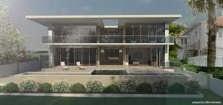 100 Architect Mosman Issa MDA SMDA S