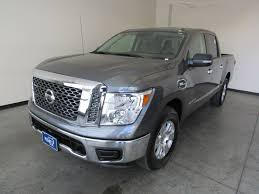 2017 Nissan Titan In Golden, Used Nissan Titan For Sale In Denver ... New Nissan Titan Lease Offers Auburn Wa Used 2013 Sl For Sale In Timmins Ontario Carpagesca 4wd Crew Cab Swb At Premier Auto Serving 2017 Specs And Information Planet Buy A Sedan Car Sales Near Watsonville Ca Rockwall Finance Incentives Specials 2018 Sale San Antonio Why You Should Consider One 902 Dartmouth 17411a Reviews Research Models Carmax Le 44 Carland Inc