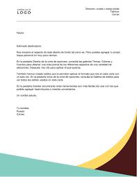 COMPARATIVA Cómo Escribir Mail De Venta VS Escribir Newsletter