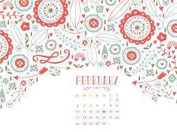 16 best Free Desktop & iPhone Calendars images on Pinterest