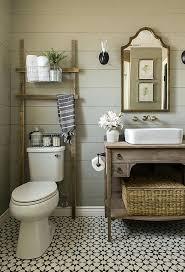1001 badezimmer ideen für kleine bäder zum erstaunen