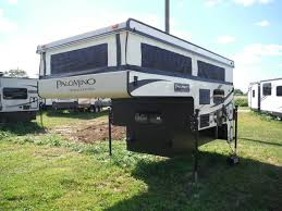 Chalet Truck Camper Model Chalet Truck Camper Problems Model The Travel Lite 625 Super Review Short Or Long Bed Interior Alaskan Camper Review Truck Magazine Http3bpblogspotcomqqiy08dniu7nf7ss0liaabsg Used 2012 Folding Trailers Alpine Popup At Xl 1937 Lacombe La Steves Rv 8 Coolest Factory Packages Bestride On Road Again We Traded Campers Rvs For Sale