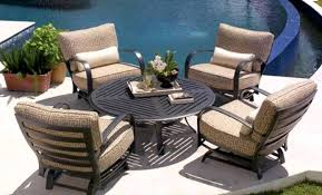 Affordable Patio Furniture Phoenix by Top Outside Furniture Couches Tags Outside Furniture Balcony