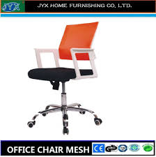 Cheap Mesh Chair For Office Chrome Base Gaslift Office Max Chair Fashion  Mesh Chair Good Quality Office Chairjyx0169 - Buy Cheap Hanging  Chairs,Cheap ... Desk Chair Asmongold Recall Alert Fall Hazard From Office Chairs Cool Office Max Chairs Recling Fniture Eaging Chair Amazing Officemax Workpro Decor Modern Design With L Shaped Tags Computer Real Leather Puter White Black Splendid Home Pink Support Their