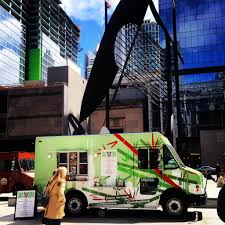 14 Food Trucks To Try In Chicago This Summer - RedEye Chicago