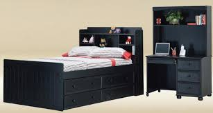 build captain bed plans queen size diy pergola plans australia