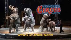 Carson & Barnes Circus 2014 TV Commercial - YouTube Carson Barnes Carsonn13 Twitter Circus Personality Photos June 2015 B La Event Fashion Models Sunset Promo Free Ticket Coupons Circus Heather N Yerrid Law Saatchi Art Persian Phantasy 1874 Prtmaking By Big Spring Tx Cvb Show Footage Youtube 04 Goalie Index Of _livesiwpcoentuploads201508 Port Isabel Texas Rare Vintage Carson Barnes Cap Hat Size Fit All