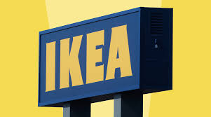 IKEA Black Friday 2019 And Cyber Monday 2019 Sales And Deals ... 25 Off Boulies Promo Codes Top 20 Coupons Promocodewatch Hobby Lobby And Coupon January Up To 50 Does 999 Seem A Bit High For Shipping On 1335 Order Enjoy Off Ikea Delivery Services 33 Kid Made Modern Ncix Proderma Light Coupon Code Ikea Fniture Coupons Nutribullet System Why Bother With When You Get Free Shipping And Stylpanel Kit 1124 Suit Hemnes 8drawer Dresser Comentrios Do Leitor Popsugar October 2018 Wendella Boat