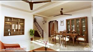 Kitchen And Dining Partition Designs In India