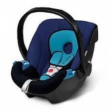siège auto bébé pivotant groupe 1 2 3 chicco siège auto bébé groupe 1 2 3 neptune gris