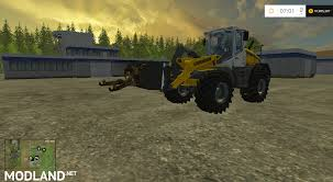 Adapters For 3 Point, 5th Wheel, T-loader And Wheel Loader. All In ... Truck Loader 3 Walkthrough Video Watch At Y8com Caterpillar Intros 415f2 Il Skip Loader A Bkhoeturnedcompact Youtube Axle Drawbar Low Mccauley Trailers Joseph Sanchez Josephd27dh Twitter Sure Trac 14foot 14gvw Dump Trailer Wbilly Goat China Doosan Engine Hood Wheel Tons Photos Pictures Groot Rear Garbageboy12 Flickr Ten Reasons To Use Volumetric Mixer As Batch Plant Lego 31046 Creator In 1 2016 Fast Car Skid 33 Gruber Logistics Mercedesbenz Actros 2 6x2 Goldhofer Low Chedot