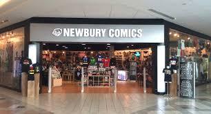 Christmas Tree Shop Natick Massachusetts by Store Locations Newbury Comics