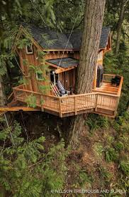 100 Tree House Studio Wood Plans For Two S Simple 92 Best