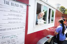 The Blind Pig Gives Diners Hearty Option On Tuesdays - News - The ... The Blind Pig Gives Diners Hearty Option On Tuesdays News Lara Trump Delivers Groceries In Fayetteville For Flood Victims Olympus Digital Camera Best Truck Resource 51 Best Dtown Nc Images Pinterest Awakening Theres No New Jeep Pickup So Were Just Gonna Rebuild An Old One Motorcycle Clubs Donate Toys To Kids Raleigh Abc11com Waste Management Jobs Nc Two Men And A Holly Springs Movers Stop Fayetteville Nc Behind Wheel Not Icing Wandering Sheppard Selma Leonard Storage Buildings Sheds And Accsories
