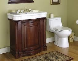 Home Depot Bathroom Cabinets Wall by 47 Best Bathroom Vanity Images On Pinterest Vanities With Regard