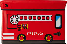 Just Kids Children Toy Box & Reviews | Wayfair.co.uk Btat Fire Engine Toy Truck Toysmith Amazonca Toys Games Road Rippers Rush Rescue Youtube Vintage Lesney Matchbox Vehicle With Box Red Land Rover Of Full Firetruck Fidget Spinner Thelocalpylecom Page 64 Full Size Car Bed Boat Bunk Grey Diecast Pickup Scale Models Disney Pixar Cars Rc Unboxing Demo Review Fire Truck Toy Box And Storage Bench Benches Fireman Sam Lunch Bagbox The Hero Next Vehicles Emilia Keriene Rare Antique Original 1920s Marx Patrol Creative Kitchen Product Target Thermos Boxes