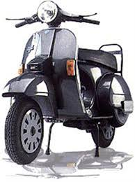 Two Wheeler Company LML Has Launched Its Second Geared Scooter In The Indian Market On Back Of A Revival Demand Domestic