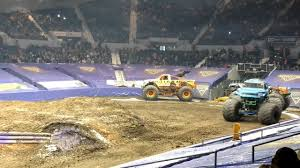 Monster Jam Rochester Ny - YouTube Monster Jam 2016 Blue Cross Arena Nea Crash Youtube Jam Carrier Dome Syracuse 4817 Hlights Full Show Truck Photo Album Truck Photo Album Albany Ny Championship Race 2017 Tickets Motsports Event Schedule 2018 Now On Sale Star Clod Pounder Twitter Have You Ever Wanted To Be A Judge At Monsters Monthly Find Results Page 9