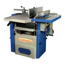 wood cutting machine in rajkot gujarat wood cutting machinery