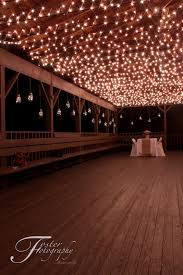West Virginia Country Barn Reception. Beautiful! Call