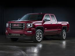2017 GMC Sierra 1500 - Wilmington NC Area Mercedes-Benz Dealer Near ... Fleet Lease Remarketing Serving Wilmington Nc 2013 Ram 2500 Laramie Crew Cab 4x4 Truck Long Bed For Sale Dump Trucks In For Used On Buyllsearch 2007 Chevrolet Silverado 1500 In 28405 2006 G3500 12 Ft Box At Dodge Diesel Wichita Ks Best Resource New 2018 Sale Near Jacksonville September 2017 2009 Gmc Sierra Extended 2wd Short American Property Experts Bulk Mulch Tub Grding Bob King Buick Burgaw And