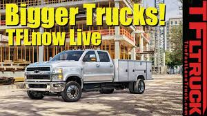 2019 Chevy Silverado 6500, Smokin' Titan, And New Ford Van: TFLnow ... Maxwell Ford Car Truck Dealership In Austin Tx Autocomplete Freightliner Shows Pair Of Electric Commercial Trucks New Year Deals At Clay Cooley Chevrolet Youtube Twisted Sister Coffee Smoothies Boise Food Trucks Roaming Hunger Home Creations By Commercial Light For Sale 2017 Gmc 3500 Hd 4x4 Dump Truck Auto These Are The Semitrucks Future Video Cnet Teresa Cooleybennett Swope Health Services Cohoes York Photos Pride Polish Day 3 At Gats Mercedesbenz Actros Truck Gains Semiautonomous Driver Assists