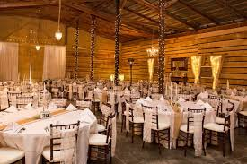 Special Dallas Texas Ranch Wedding Venues Venue Barn Wedding ... The Barn At Gibbet Hill Vintage Oaks Banquet Grand Opening Styled Shoot Central 75 Piureperfect Ideas For A Rustic Wedding Huffpost Weddings Georgia Venue In Stylish Outdoor Venues Pa 30 Best Outdoors Eclectic Wolf Creek Estates Stables North Kathleen Dans Diy Noubacomau Galleano Winery Inspiration Wisconsin Unique Weddings Unique 136 Best Images On Pinterest Venues Wedding Indiana And Michigan Entertaing