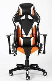 [Hot Item] Workwell New High Top PC Gaming Chair/ Cool Gaming Chair Hot Item Rolly Cool Office Swivel Computer Chairs Qoo10sg Sg No1 Shopping Desnation Desk Chair Funky Fniture For Home Living Room Beautiful Ergonomic Design With In Office Chair New Dimeions Of Dynamic Sitting With Our Amazoncom Electra Upholstered The Fern By Haworth A New Movement In Seating Sale Ierfme Desk Light Blue Oak Non Chairs Stock Image Image Health Modern Ikea Hack Home Study How To Create A