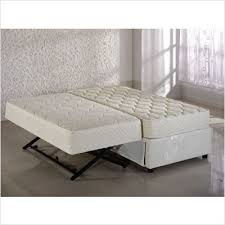 Pop Up Trundle Beds by Ikea Day Bed Frame What About A Day Bed With Pop Up Trundle