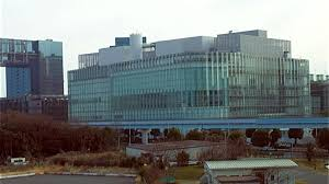 100 Fuji Studio File Television Wangan 201602jpg Wikimedia