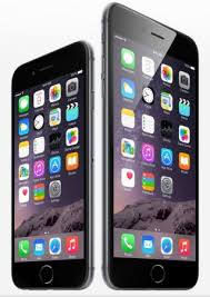 iPhone 6 and iPhone 6 Plus Pre order Problem Availability and