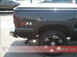 Rtint® Chevrolet Silverado 2003-2007 Tail Light Tint|Film 2010 Truck Bed Trends A Little Inspiration Photo Image Gallery Custom Tail Lights Aftermarket Rvinylcom Post Up Your Custom Headlightstail Lights Page 4 Dodge Ram Rtint Chevrolet Silverado 32007 Light Tintfilm Bars 12 Gauge 71968 Chevy Camaro Rs Led Panels New Design Deranged Ranger Modified Pickup Ford Technical The Hamb 1955 F100 Hot Rod Custom Pick Up Truck Santa Claus Red Built Advanced Design Panel Truck In A Blue Patina 42008 F150 Recon Smoked 264178bk Raw Concepts Llc