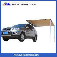 China Outdoor Canvas Folding Car Side Canopy Roof Awning Photos ... Arb Awnings Youtube Roof Top Awning Windows Adding A Rear Rooftop Ac Camper Used For Sale Transporter Cversion Chris 44 Perth Series Wa Gen 2 Oztrail 4x4 Kakadu Camping 21m 4x4 Supapeg Supa Wing 4wd Vehicle Side Awning Ebay Bigfoot Speed Buy Vehicle Protection In Accsories Parts Drawers Drawer Systems Storage Black Widow Ideas