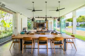 100 Interior Design In Bali Home