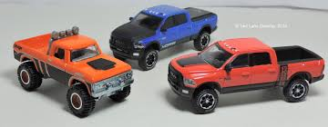 Two Lane Desktop: Hot Wheels 1970 And Greenlight 2017 Dodge Ram ... Trucks N Toys Blog Dodge Ram Vehicle Sales Tomy 116 Big Farm Case Ih 3500 Pickup With Gooseneck Trailer Toy Wow 2007 Hot Wheels 1500 Black W Red Flames Die Cast Off Teskeys Saddle Shop Country Dually 33 Best Dodge Ram Bull Bar Otoriyocecom Sixty Four Ever Diecast 2014 Sport By Greenlight The Crittden Automotive Library Hobbies Cars Vans Find Racing Champions Products Truck 5inch Model Free Shipping On 1995 Wiki Fandom Powered Wikia Srt10 Matchbox