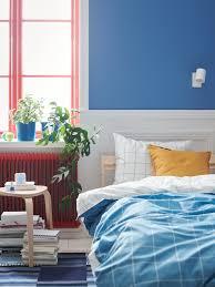 textilien für dein schönes zuhause ikea deutschland