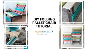 Folding DIY Pallet Chair Tutorial - The Handy Mano Metal Folding Chairs To Consider Getting And Using Amazoncom Simple White Stool 3 Step Portable Snowman Santa Claus Cap Chair Cover Christmas Dinner Table Cement Argos Asda Umbrella Square Woode Decoration Covers How To Renovate An Old 11 Diys Shelterness Ideas About Arrow Toilet Seat Frankydiablos Diy Sew Unique Diy Polyester Round Foldable Laptop Tablecomputer Deskmultipurpose Bed Lazy Table Desk Us 394 16 Offmini Chalkboard With Wooden Easel Suit For Marker Chalk Perfect Wedding Party Daily Home Decorationin