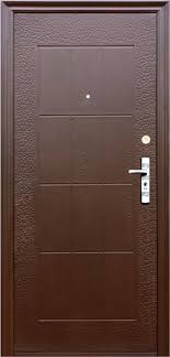 porte de chambre meuble pour chambre mansardee 9 porte de chambre standard
