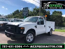 2008 Ford F350sd - 54332 | A Express Auto Sales, Inc. | Trucks For ... 2008 Ford F350 Lifted Crew Cab 64l Diesel 4x4 Short Bed F250 Super Duty Trucks For Sale In Florida Positive Ford F 250 King Ranch Used Srw Huge Selection Of Trucks Www Hartford Ct Best Image Truck Kusaboshicom Diesel King Ranch Nav Sunroof Sb 210k Lppowered F150 Roush Fuel Efficient News Car 650 Dominator F350sd 52676 A Express Auto Sales Inc For Proline Racing Pro324700 Clear Body Solid Axle Kelderman Suspension Monster Monster Trucks Fx4 4x4 Truck D Wallpaper 2048x1536 108490