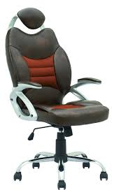 Cheap Brown Office Chair, Find Brown Office Chair Deals On Line At ... Xrocker Pro 41 Pedestal Gaming Chair The Gasmen Amazoncom Mykas Ergonomic Leather Executive Office High Stonemount Chocolate Lounge Seating Brown Green Soul Ontario Highback Ergonomics Gr8 Omega Gaming Racing Chair In Cr0 Croydon For 100 Sale Levl Alpha M Series Review Ground X Rocker 21 Bluetooth Distressed Viscologic Starmore Back Home Desk Swivel Black Goplus Pu Mid Computer Akracing Rush Red Zen Lounge_shop