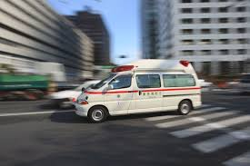 Emergency Announcements | The Japan Times Ambulance Paramedic Driver Traing Big On Transportation Emergency Vehicle Waving Cartoon Wikipedia Truck Resume Format Fresh Drivers Car Required A Truck Driver For Abu Dhabi Dubai Jobs Classified In Fatal Ambulance Crash Shouldnt Have Had Emt License Truckdriverworldwide Games Bear Vector Stock 730390951 Shutterstock Sample For Entry Level Valid How To Call An With Pictures Wikihow My Website Mercedesbenz Dealer Orwell And Van Wins 15m Frontline