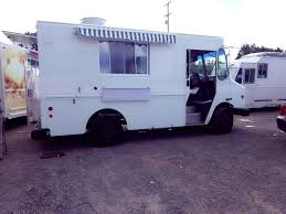 CUSTOM MADE FOOD Truck Ready To Go In 1-2 Weeks! - $38,000.00   PicClick Food Cart Wraps Truck Wrapping Nj Nyc Max Vehicle Custom Trucks And Stands Donutnv Showcase Snowie Ruben Jr Food Trucks Food Truck Design Building Gallery 18 Prestige Manufacturer Portland Trailers Where Great Comes Home Sj Fabrications Dx15 Dx20 Rent For Wedding Lovely Canada Buy Gastrohub Ccessions Photos Mile High Yelp Sale New Bult In The Usa