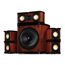 Amazon.com: Swan Speakers - M20-5.1 - 5.1 Powered Bookshelf Speakers ... Jayco Swan Camper Trailer Official Video Youtube Researchers In Singapore Deploy Robot Swans To Test Water Quality Casey Ware Vase 13 X 8 Cm Burgundy Ceramic Treats And Two On Golden Stock Image Image Of Reflected 73290927 Car Wrecker Valley Perth Cash For Cars Removal Suburbs Schwans Trucking Fleet Gets A Makeover Business Wire Migrating Tundra Privsation Waste Management A French Takeover Home Food Delivery Is Hot But Has Done It 65 Years Brockway Trucks Message Board View Topic Pic The The Legacy Campbell River Community Mourns Passing Friendly Estuary Swan