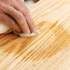Laminate Flooring Spacers Toolstation by 59 Best Wood Surface Preperation Images On Pinterest Wood