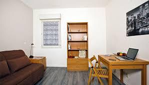 chambre universitaire amiens logement étudiant à pantin résidence étudiante les estudines