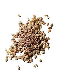 Are Pepitas Pumpkin Seeds Good For You by Seeds Health Benefits For Women With Pcos