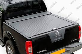 Nissan Navara D40 Armadillo Roll And Lock Tonneau Cover Lock Trifold Tonneau Covers For 052011 Dodge Dakota 65 Ft Ford Raptor 2018 Costa Rica Lifted For 2004 Ford F 150 Tailgate Carrier Fit 072018 Toyota Tundra Ft Bed Hard Solid Cover 42018 Chevy Silverado 58 Polaris Ride Knob Anchors Ranger General Rollnlock Lg207m Mseries Truck Nissan Navara D40 Armadillo Roll And Best F150 55ft Top Cargo Manager Management