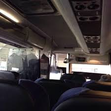 Does Greyhound Bus Have Bathrooms by Greyhound Bus Lines 23 Photos U0026 28 Reviews Transportation
