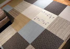 carpet sony dsc cheap carpet replacement fascinate cheap carpet